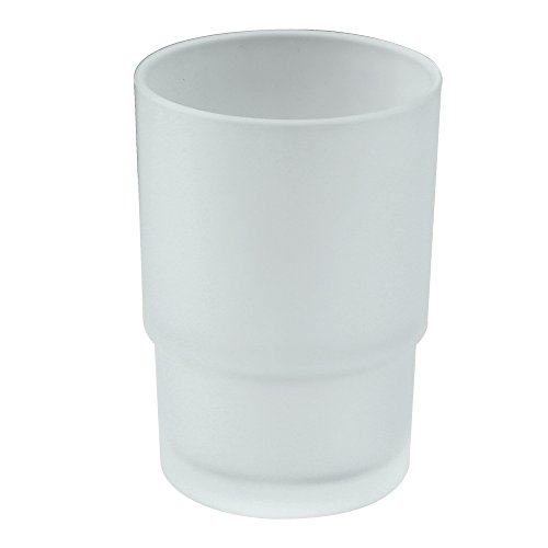 angle-simple-gz-a1-frosted-glass-bathroom-replacement-tumblers-for-angle-simple-toothbrush-holder