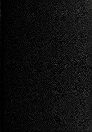 (Custom Reprint) Yearbook: 1937 James Whitcomb Riley High School - Hoosier Poet Yearbook (South Bend, IN) -