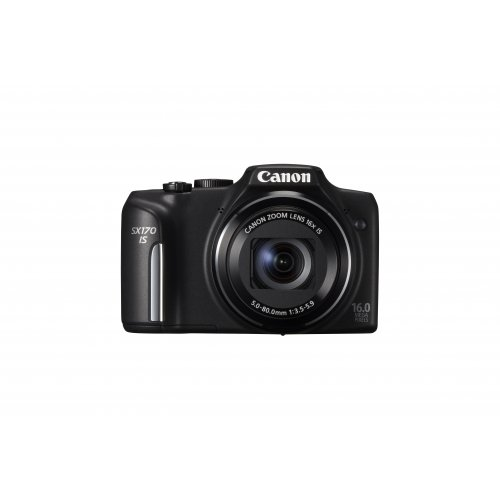 canon-powershot-sx170-is-3-inch-lcd-16-megapixel-compact-camera-black