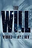 The Will, Yule Ehlert, 1448957273