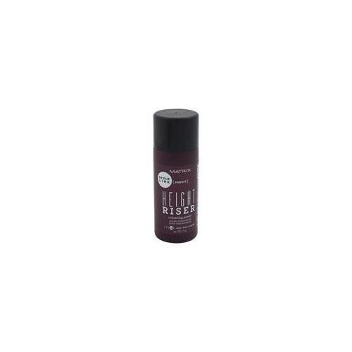 Style Riser (Matrix Style Link Height Riser Volumizing Powder, 0.25 oz)