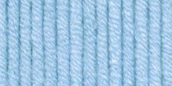 Lion Brand Baby Soft Yarn - 9