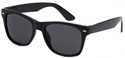Kids Sunglasses Rated Ages 3 10 product image