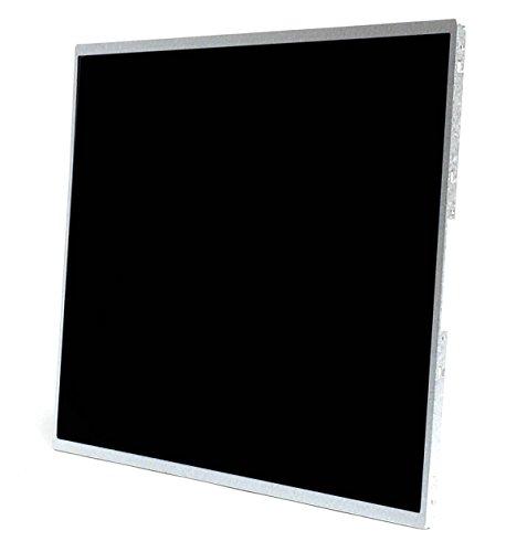 "LG PHILIPS LP156WF1 F3 LP156WF1-TLF3  LAPTOP LCD SCREEN 15.6/"" Full-LED DIO TL"