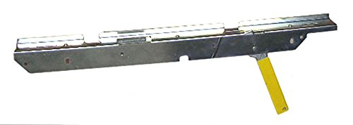 Stern Pinball New Style Lockbar Receiver (New Stern Pinball Machines)