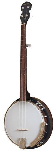 Gold Tone 5-String Banjo CC-BG/L
