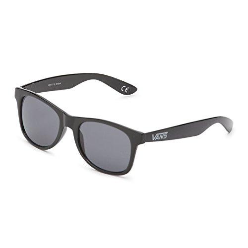 Vans The Spicoli 4 Shades,One - Uk Men Sunglasses