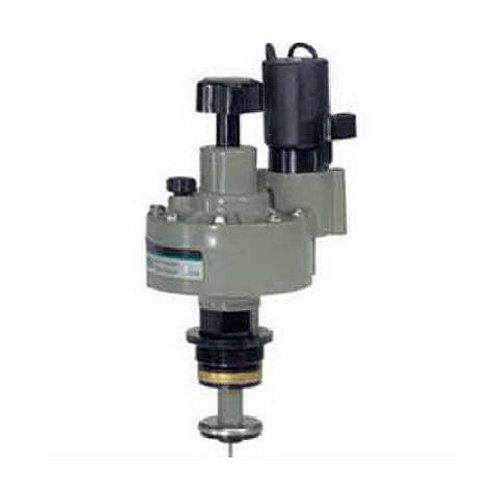 - TORO CO M/R IRRIGATION L1010 Brass Automatic Valve Adapter, 1-Inch