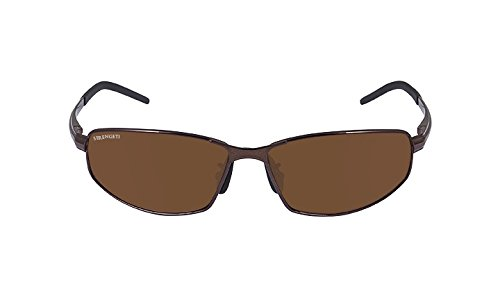 Serengeti Granada Sunglasses, Espresso with D Polarized - Sunglasses Men Serengeti