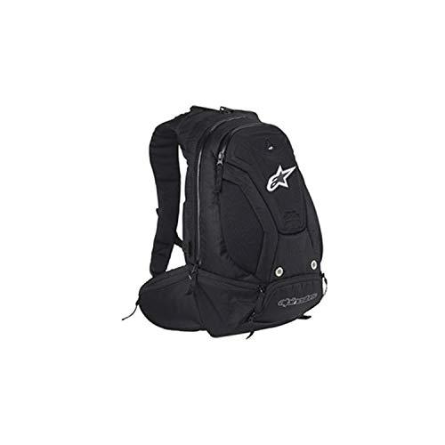 Image of Alpinestars Charger Backpack (Black) Luggage