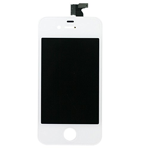 iphone 4s frame - 4