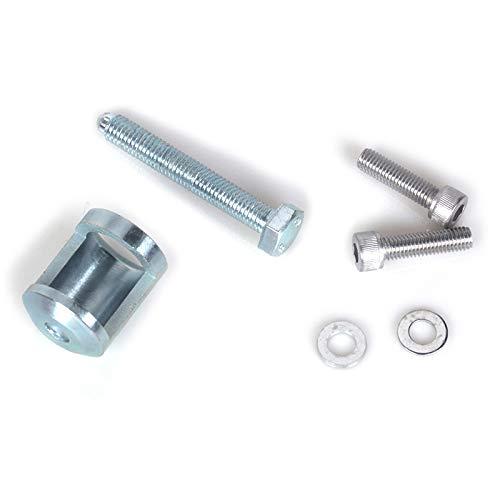 TOOGOO Car Metal Valve Spring Compressor Tool Kit for Honda Acura B16 B18 H22 VTEC Car Accessories