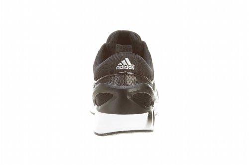 Adidas CC Climacool Seduction Shoe Black/White (Men) Black/White cheap sale professional clearance 100% authentic M6B1TvMq