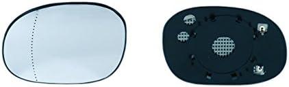 Specchio Esterno Alkar 6431283 Vetro Specchio