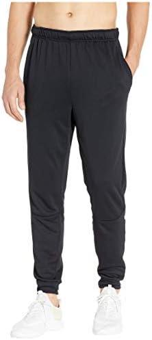 メンズ カジュアルパンツ Dry Pants Taper Fleece 2L Camo [並行輸入品]