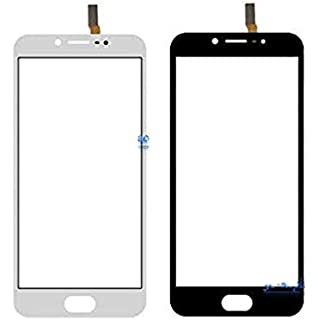 Original Vivo V5S LCD Display with Touch Screen: Amazon in