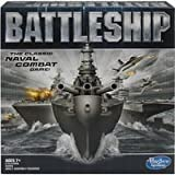 Battleship Game Thank you to all the patrons We hope that he has gained the trust from you again the next time the…