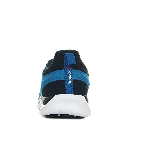 Reebok Zstrike Run Se AR0314, Calzado Deportivo