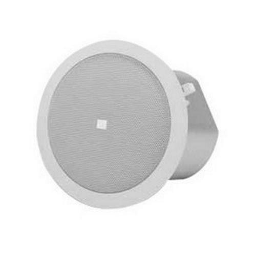JBL Control 24CT Ceiling Speaker 4 Inch 70V 100V Transformer 19mm Titanium Coated Tweeter (Pair)