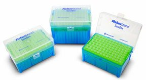 Filter Pipet - 2