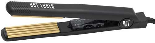 Hot Tools Micro Crimper, 1 Inch