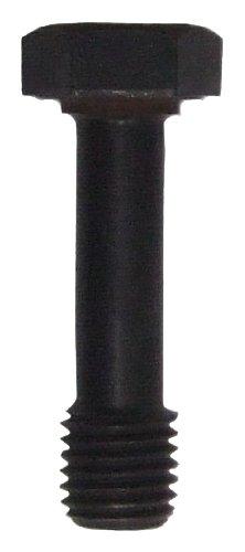 2-1//2 Length Motor Alignment Undercut Bolt 2-1//2 Length Motor Alignment Undercut Bolt Posi Lock Puller Inc Posi Lock U1425 7//8 Diameter