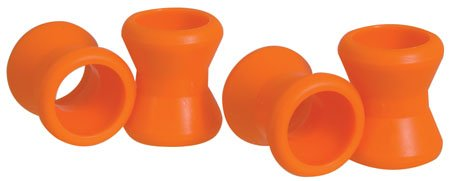 Loc-Line LP-41416 1//4 Loc Line Coolant Hose InchT Inch Fitting 2 T Fittings Qty.