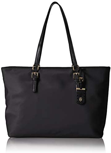Tommy Hilfiger Tote Bag for Women Julia