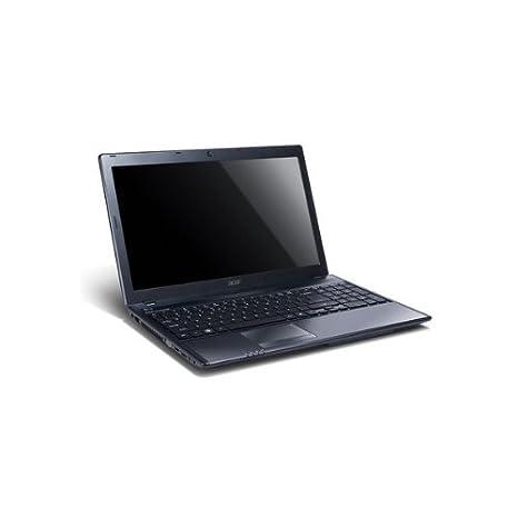 Acer - Ordenador portátil de 15 (Intel core i5, 4 GB de
