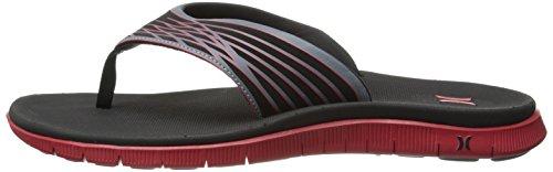 db9487413690 Hurley Phantom Sandals