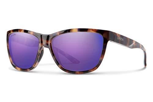Smith Eclipse Sunglasses ()