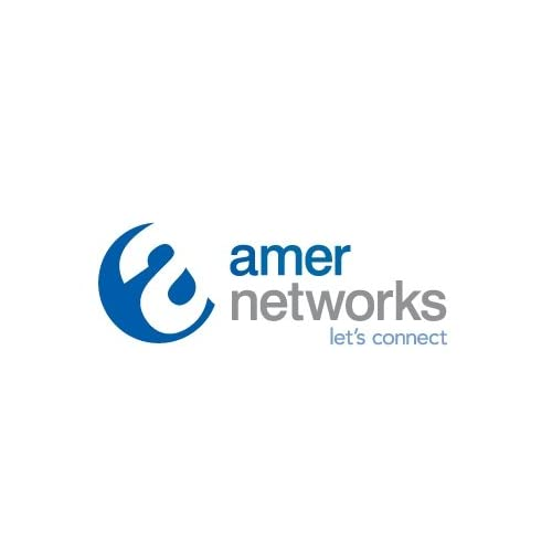 Image of Amer Networks CLA-APP-E7-PSU CLAVISTER E7 Series External Power Supply Internal Power Supplies