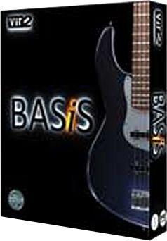 - BASiS