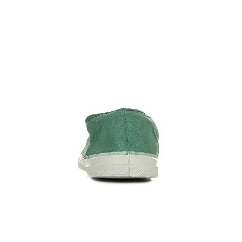 Basket Amande Tommy Tennis Bensimon F15211C16B0601 wZqRIffT