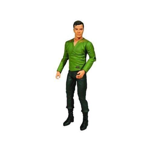 Star Trek The Original Series 6