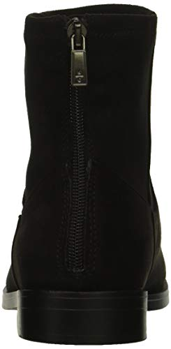 Kenneth Stretch Stiefelette REACTION Black elastisch Wind Damen Cole raqrxUwCyF