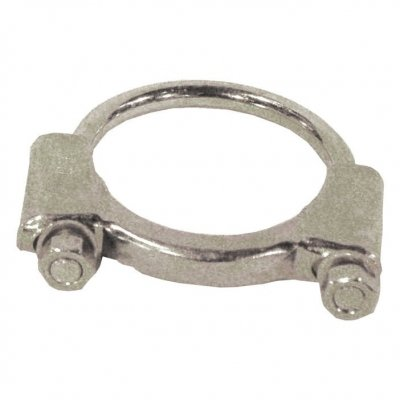Bosal 250-260 Clamp ()