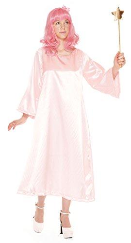 Sanrio Little Twin Stars - Lara Costume - Teen/Women's STD Size -