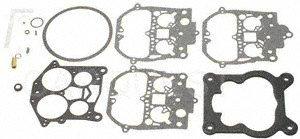 UPC 091769184728, Standard Motor Products 1585A Carburetor Kit