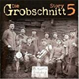 Die Grobschnitt Story 5 by Grobschnitt (2004-08-03)