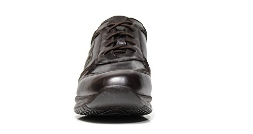 Nero Giardini Sneakers A604300U 301 MARRONE