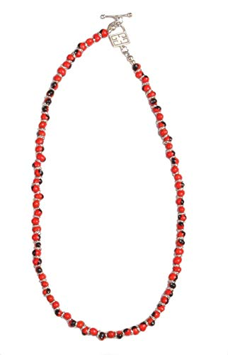 Peruvian Gift Necklace for Women 16