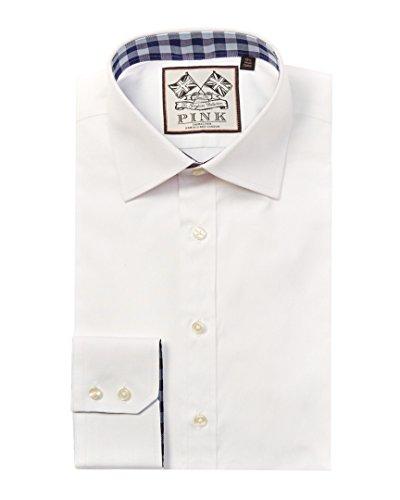 thomas-pink-mens-slim-fit-dress-shirt-14
