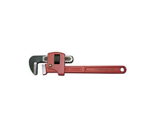 Stillson Pipe Wrench 36 Ega Master 61007