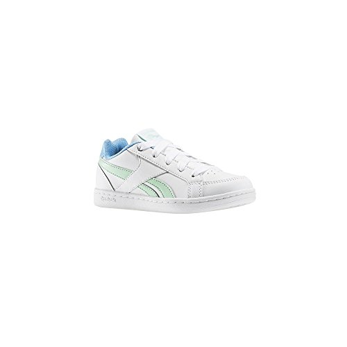 Reebok Bd2388, Chaussures de Sport Fille