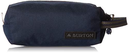 Burton Accessory Case, Dress Blue