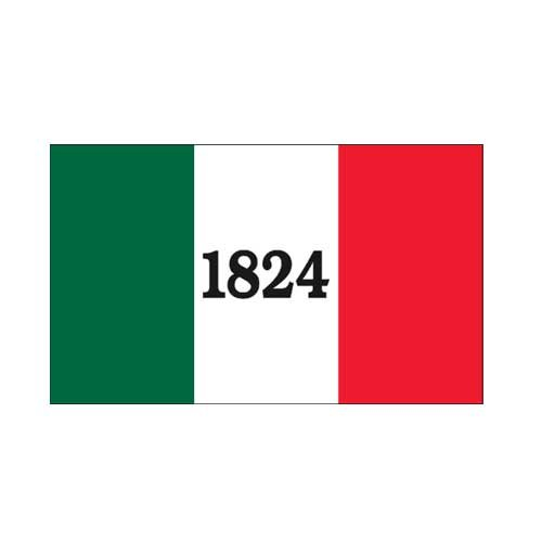 online-stores-alamo-super-knit-polyester-flag-3-by-5-feet