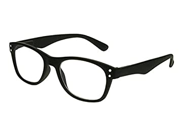 5d16c6a7ad Image Unavailable. Image not available for. Colour  Screen Specs VDU  protective glasses with Blue Light Filter ...