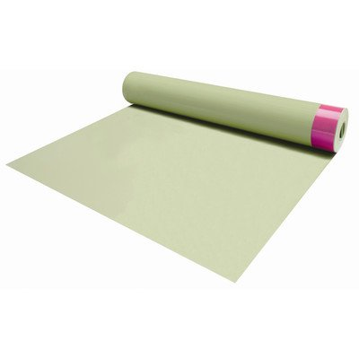 ultraseal-underlayment-100-sq-ft-roll