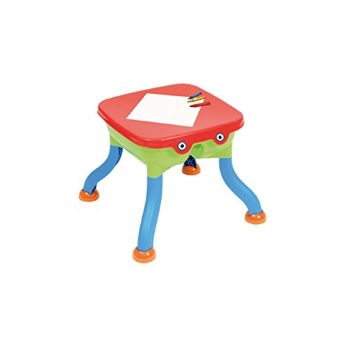 Activity Sand Toy and Water Table, Sand Water Table